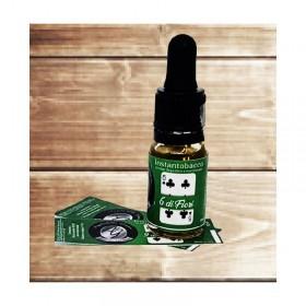 ADG Angolo della Guancia - 6 DI FIORI aroma 10ml
