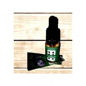 ADG Angolo della Guancia - 9 DI PICCHE aroma 10ml
