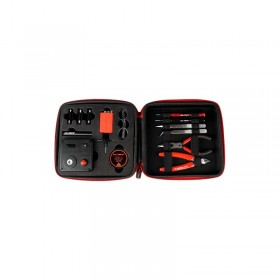 KIT ALL IN ONE DIY 3.0 - Coil Master