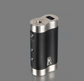 Dicodes - DANI BOX MINI 80W - Black
