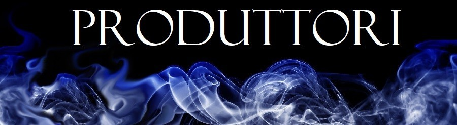 Produttori di Sigarette Elettroniche e Accessori - Emporio PAN