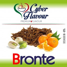 BRONTE aroma Cyber Flavour