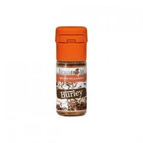 BURLEY aroma Flavour Art