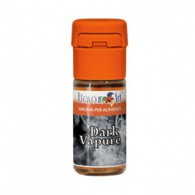 DARK VAPURE aroma Flavour Art