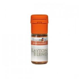LAYTON BLEND aroma Flavour Art