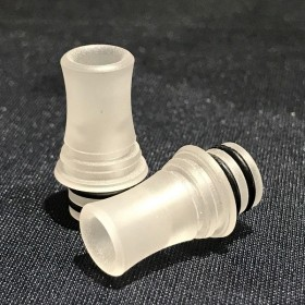 Fakirs Mods - Troya mv2 PC DRIP TIP