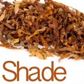 SHADE aroma Flavour Art