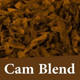 CAM BLEND aroma Flavour Art