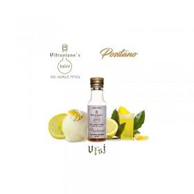 - SHOT SERIES - Vitruviano's Juice - POSITANO - aroma 20ml