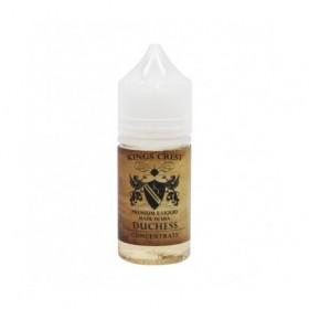 King Crest - DUCHESS aroma 30ml