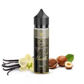 - SHOT SERIES - Vitruviano's Juice - NOCELLE - aroma 20ml