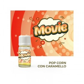 Super Flavor - MOVIE aroma 10ml