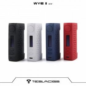 Tesla - WYE II 86W