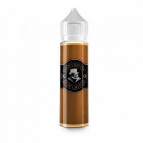 SHOT SERIES - PgVg LABS - DON CRISTO XO - aroma 20ml