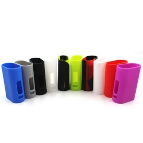 Eleaf - iStick Pico 75w CUSTODIA in Silicone