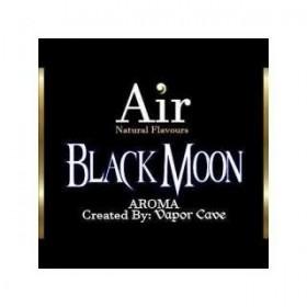BLACKMOON aromi VAPOR CAVE