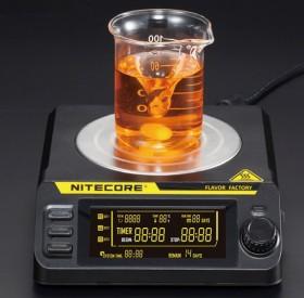 Nitecore Nff01 LIQUID MIXER - Agitatore Magnetico