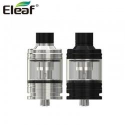 Eleaf MELO 4 22mm