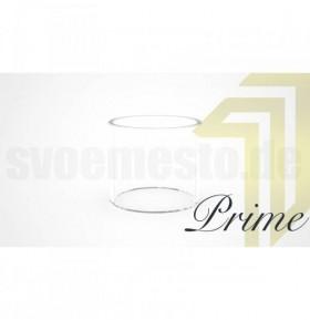 Svoemesto Kayfun Prime SPARE GLASS