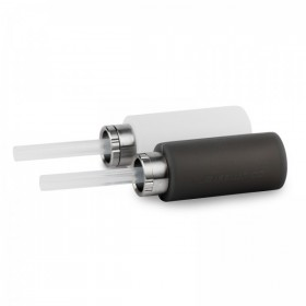 Coil Master - BOCCETTA SQUONK BF 6ml Silicone