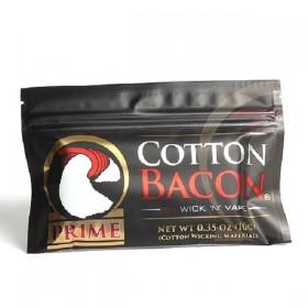 Cotone COTTON BACON PRIME