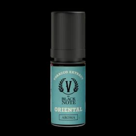 ORIENTAL aroma Black Note Vaporificio