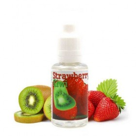 STRAWBERRY KIWI aroma Vampire Vape 30ml