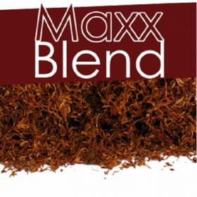 MAXX BLEND aroma Flavour Art